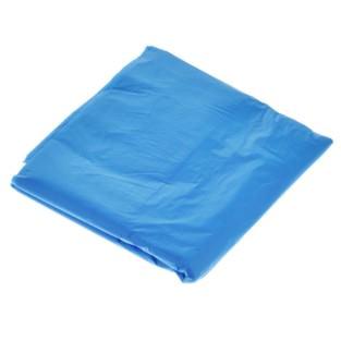 Тентовое полотно 1,6 x 20 м «политарп neo» (90 гр/м2), цвет — синий